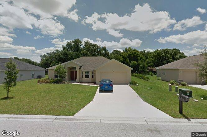 169 oak crossing blvd auburndale fl 33823 redfin is this your home sciox Images