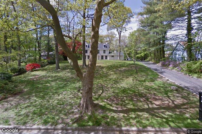 Homes Sold In Huntington Ny