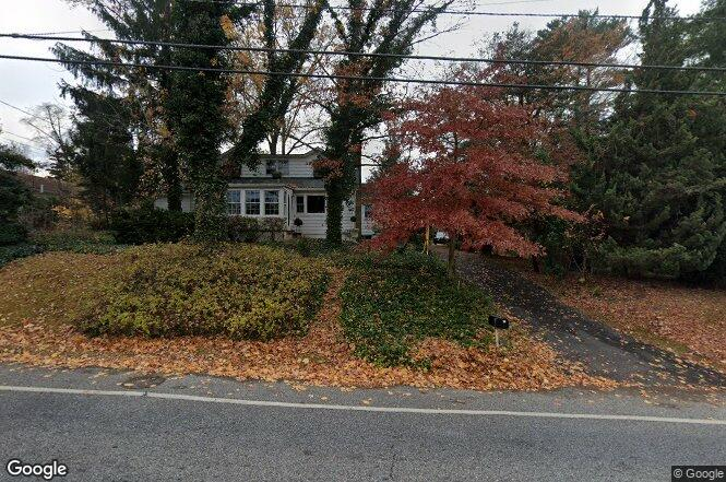 1716 Almonesson Rd, Deptford Township, NJ 08096 | Redfin