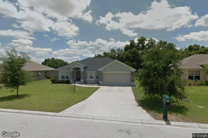 173 oak crossing blvd auburndale fl 33823 redfin is this your home publicscrutiny Image collections
