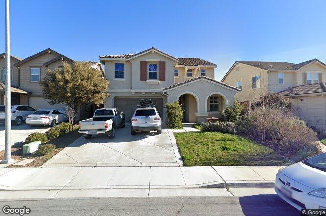 Redfin Homes Sale Morgan Hill Ca