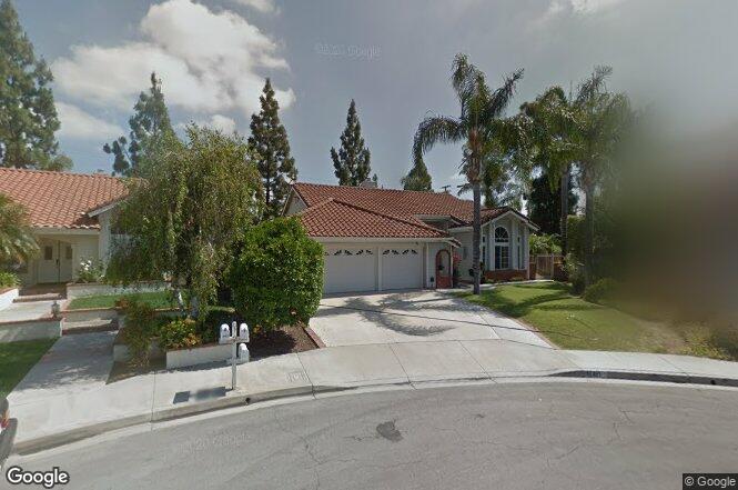 17491 Green Pine Way, Yorba Linda, CA - 3 beds/2 baths