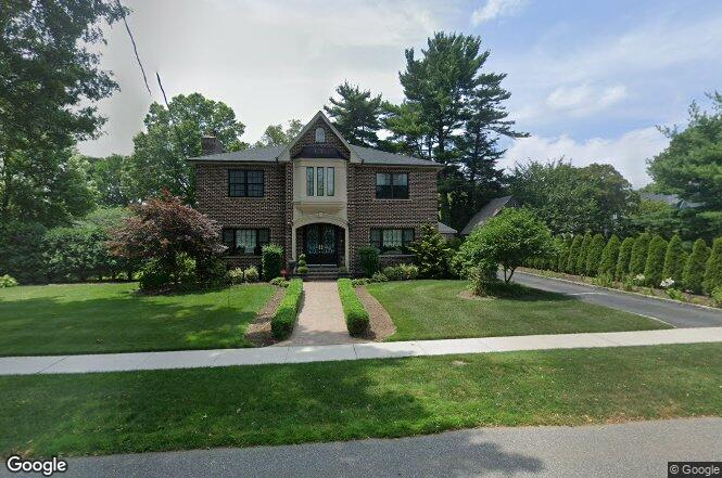 Recent Home Sales Williston Park Ny