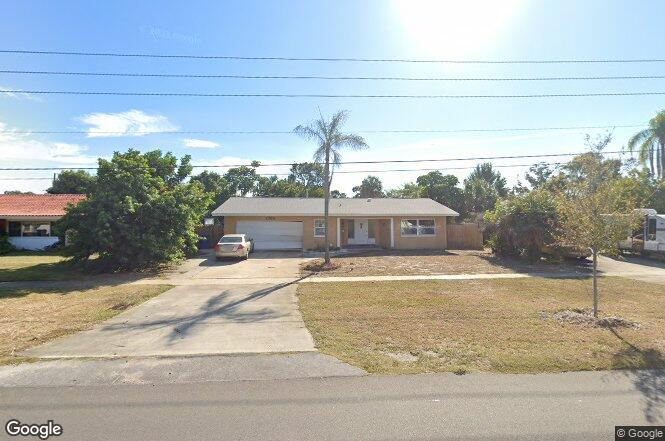 1750 62nd Ave S. St. Petersburg, FL 33712