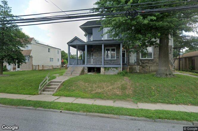 178 N Union Ave, Lansdowne, PA 19050 | Redfin