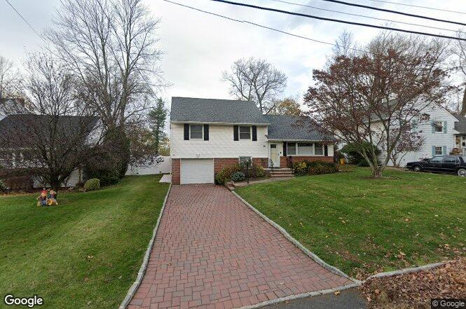 Cedar Grove Nj Homes For Sale By Owner