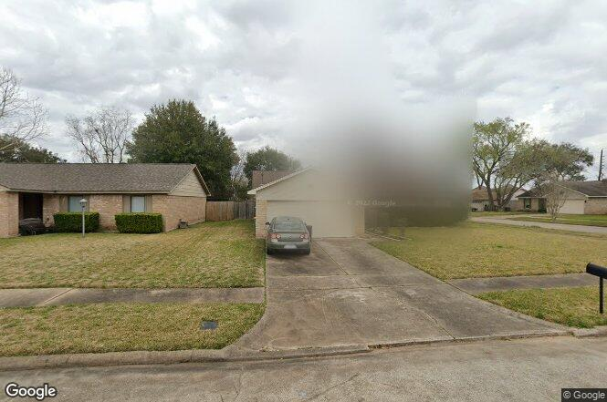 1802 Runaway Scrape Ct Richmond Tx 77406 Mls 82855144 Redfin