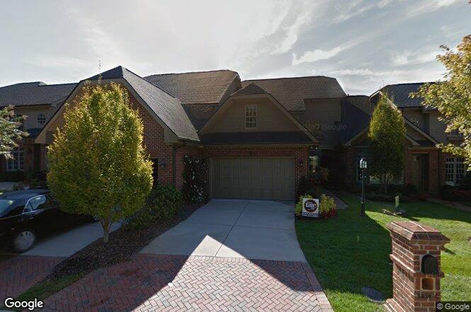 1814 New Garden Rd Unit A Greensboro Nc 27410 Redfin