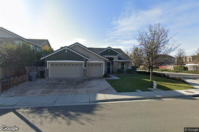 Homes For Sale In Vacaville Ca Redfin