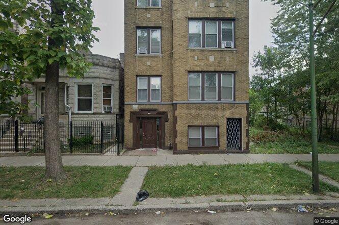 S Hamlin Ave Chicago Il Redfin