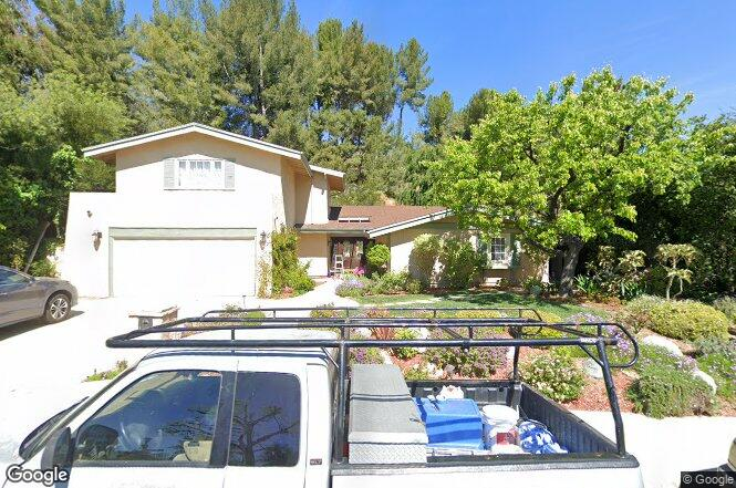 19723 Greenbriar Dr Tarzana Ca 91356 Mls Bb17202307 Redfin