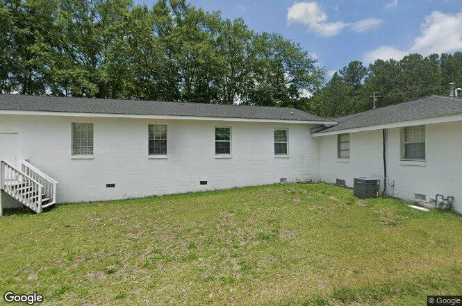 20 Virginia Ave Winder GA 30680