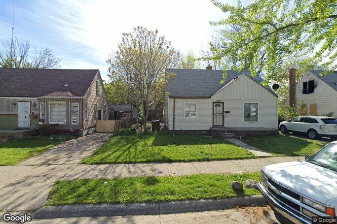 20494 cardoni st highland park mi 48203 redfin is this your home thecheapjerseys Image collections