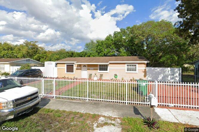 21023 nw 37th ct miami gardens fl 33055 redfin - Home For Sale In Miami Gardens