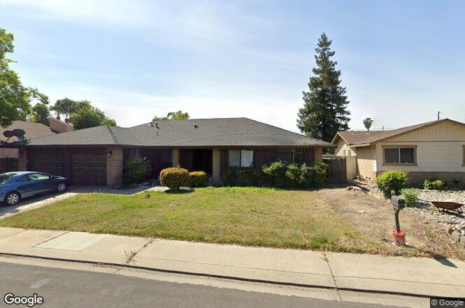 mobile homes for sale in modesto ca with 19912442 on ConcordMobileHome further Home Park Cottages in addition Stone Skirting For Mobile Homes in addition Riverview Mobile Home And Rv Park moreover 19912442.