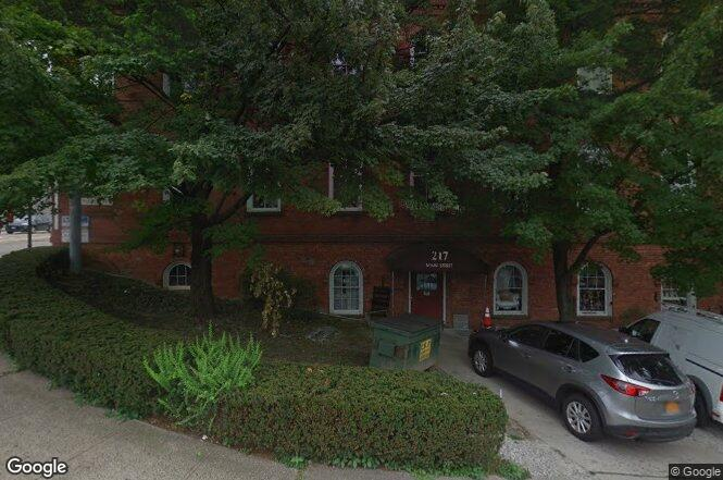 Village Of Ossining Homes For Sale