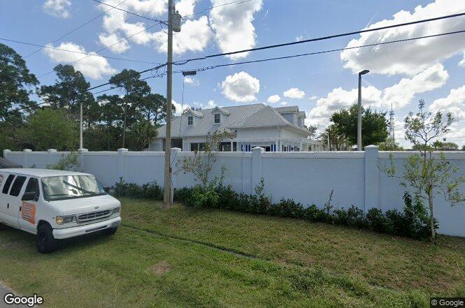 2155 sw gatlin blvd port st lucie fl 34953 redfin - Port saint lucie property appraiser ...