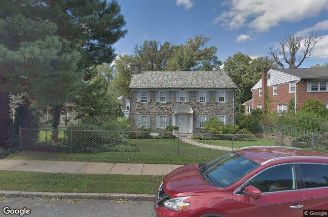 22 Overbrook Pkwy, Wynnewood, PA 19096 | Redfin