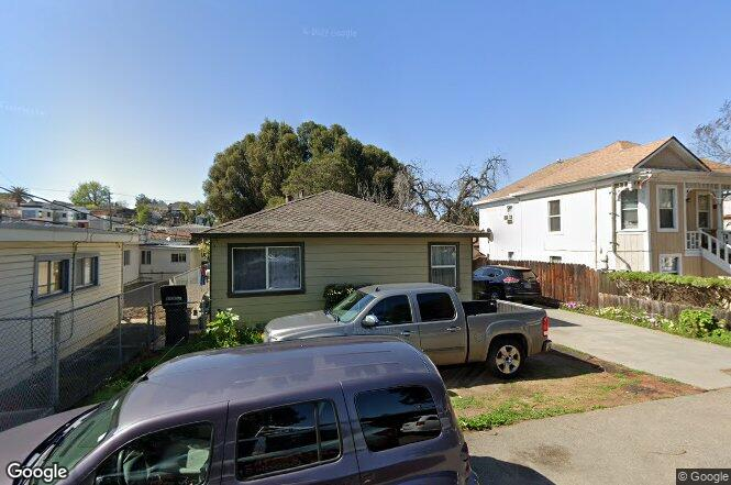 mobile homes for sale vista ca with 21708788 on Chevy Silverado Z71 likewise Photo together with 21708788 likewise Vista Village Apartments Paradise Ca further 6136643.