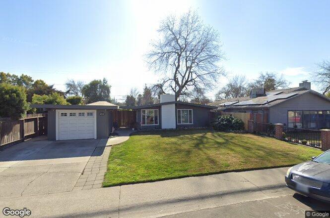 2240 Douglas Rd. Stockton, CA 95207