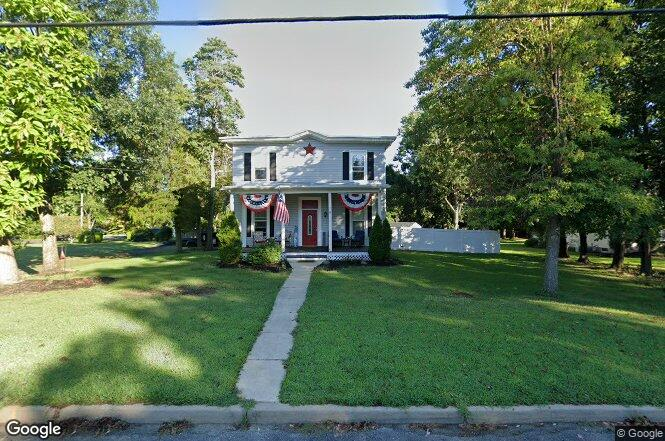 West Atco NJ Real Estate Homes For Sale In West Atco New Jersey - Acto new jersey us map