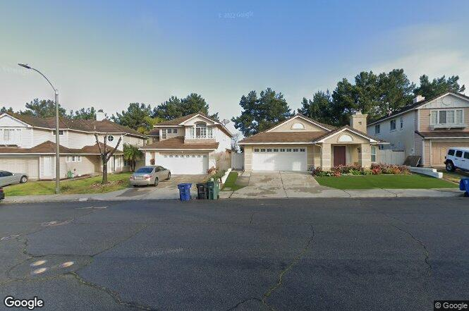 mobile homes for sale chula vista with 6095902 on 1 in addition 40320956 likewise 6095902 likewise 30x60 House Floor Plans as well 6321127.