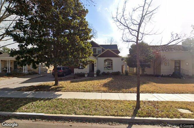 2325 W Magnolia Ave, Fort Worth, TX 76110   Redfin
