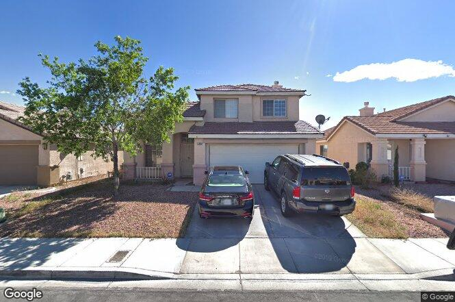 2340 avery dr las vegas nv 89108 redfin