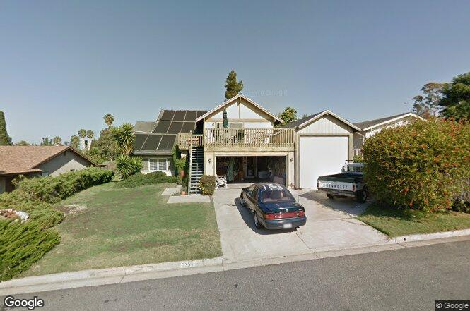 Oceanside Ca Homes For Sale Redfin