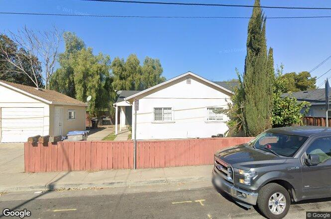mobile homes for sale san jose ca with 889422 on 889422 also 1 as well 1699731 furthermore 2 Bedroom Duplex Rent Near Me also Photos Of Africans Melanesians Of Solomon Islands With Natural Blond Hair.