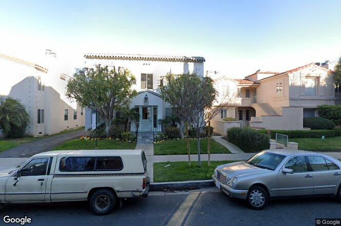 Rodeo Homes For Sale Redfin