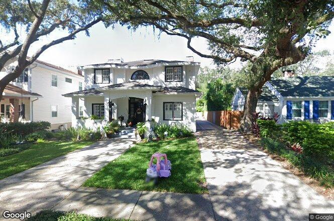 Property Public Records Tampa Fl