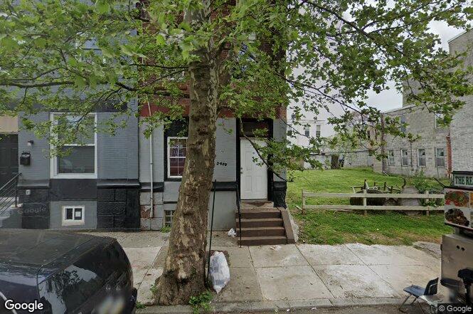 streetview?channel=ldp-publicrecord&location=2457+N+19th+St%2C+Philadelphia%2C+PA+19132&size=665x441&client=gme-redfin&signature=-9zqbJtjQdWfXtgd6CDJxxFkpg4=