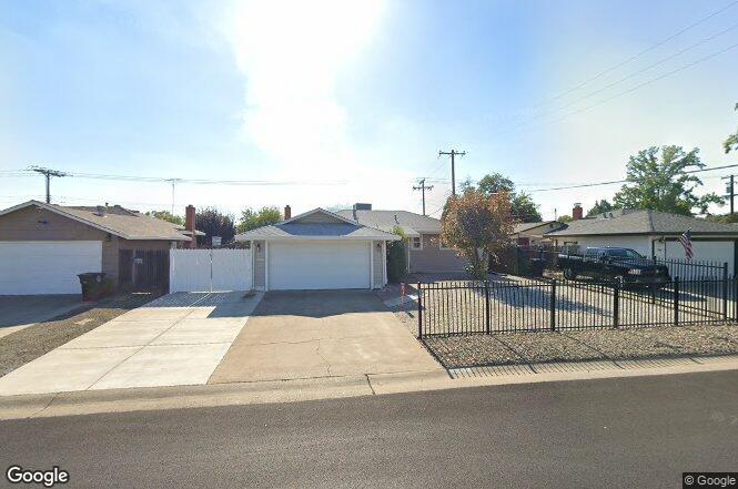 Mobile Home Sales Rancho Cordova Ca