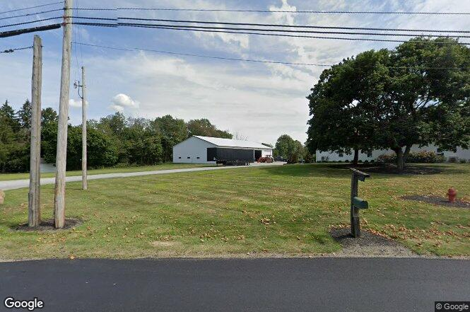Mobile Homes For Sale In Columbiana Ohio