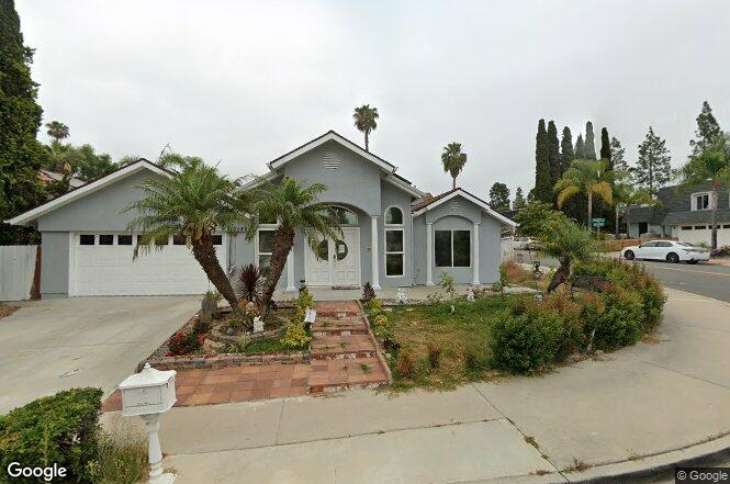 9f04c11aa7ae23 Not for Sale25421 PACIFICA Ave