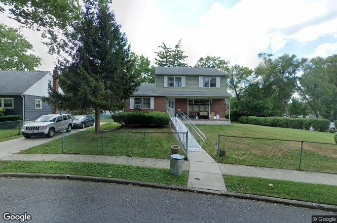 267 Woodlawn Ter, Collingswood, NJ 08108   Redfin