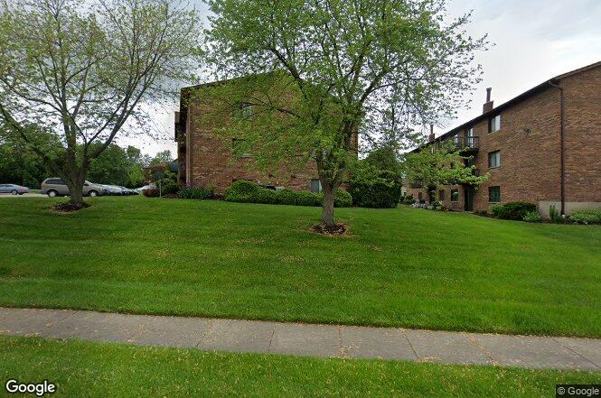 27 Providence Dr Apt 143, Fairfield, OH 45014 | Redfin
