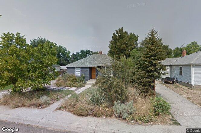 2700 W Ponderosa Rd, Boise, ID 83705 | Redfin