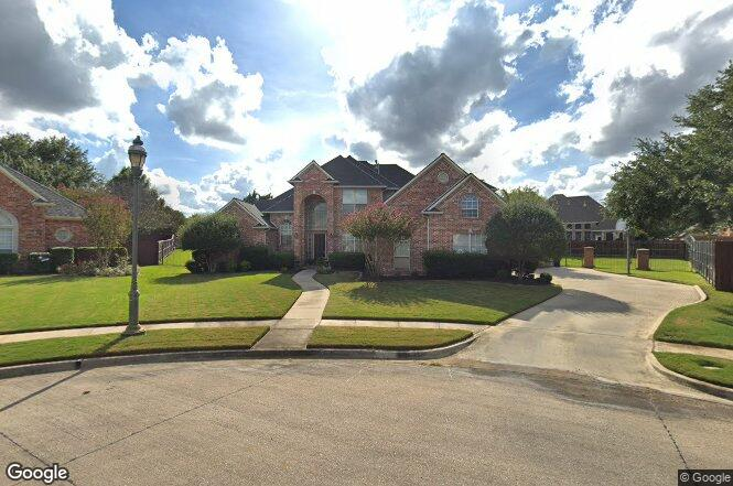 2706 miles city ct southlake tx 76092 redfin is this your home publicscrutiny Image collections