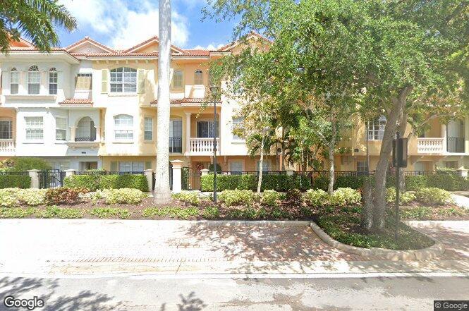 2747 Ravella Way Palm Beach Gardens Fl 33410 Redfin