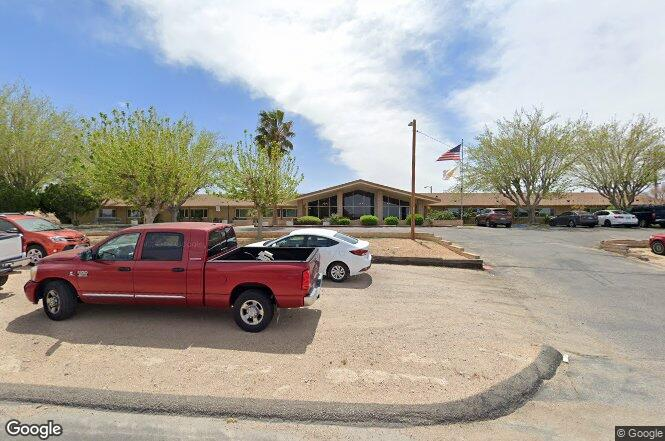 Mobile Homes For Sale In Barstow Ca
