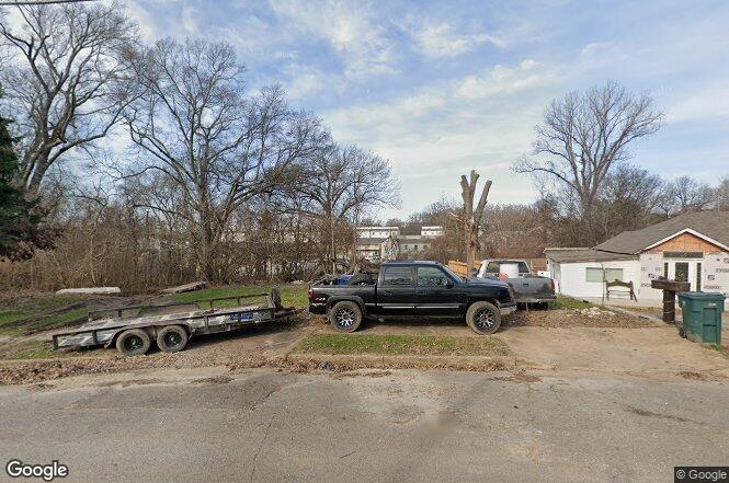 2785 Beechmont St, Memphis, TN 38127 | MLS# 2578668 | Redfin
