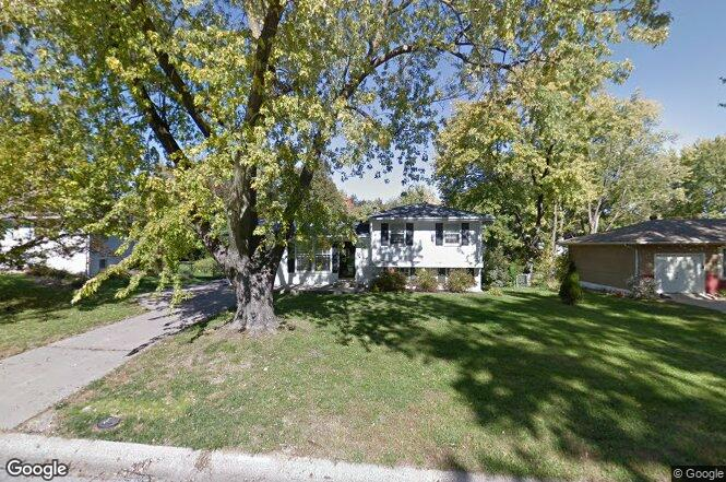 2800 NE 63rd St, Kansas City, MO 64119   MLS# 1779988   Redfin