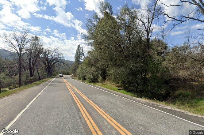 Highway 41 California Map.285336 California 41 Oakhurst Ca 93644 Redfin