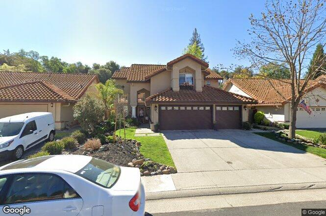 Homes For Sale Rocklin Ca Redfin