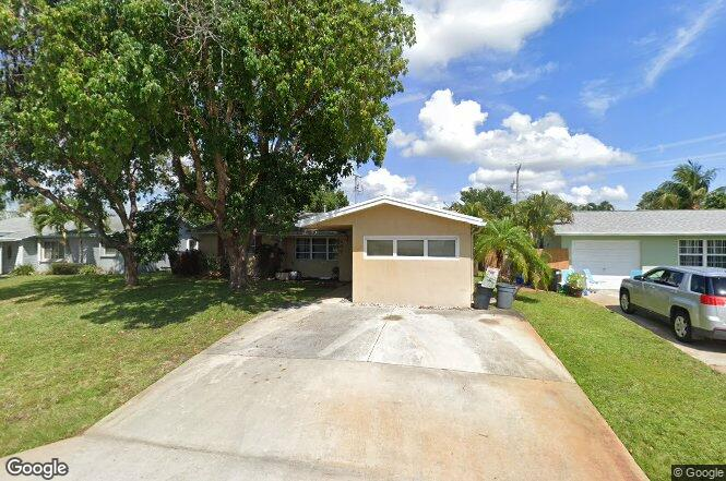 297 camellia st palm beach gardens fl 33410 redfin Palm beach gardens property appraiser