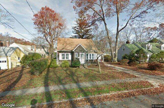 Massapequa Homes For Sale By Owner