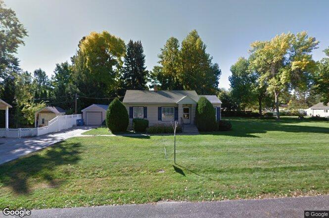 3005 W Teton St, Boise, ID 83705 | Redfin