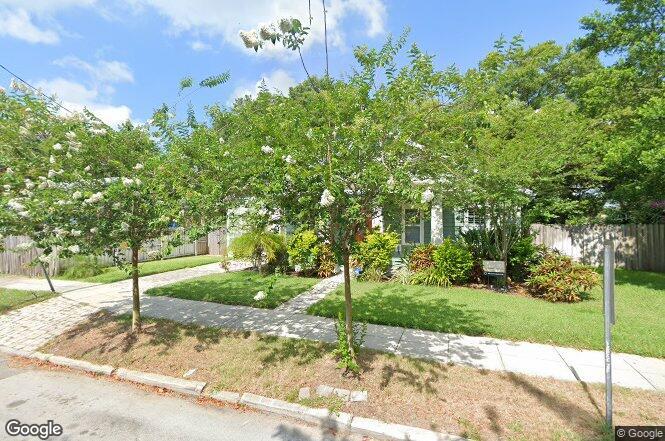3010 N Ola Ave, Tampa, FL 33603 | Redfin